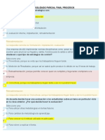 CONSOLIDADO PARCIAL FINAL PROCESOS.docx