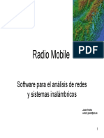 Radio-Mobile-Software.pdf