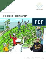 253048168-Guidance-Mooring-Safe-Way.pdf