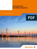 Brochure CSA Wind-Energy EN 16 12 13.pdf