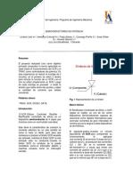 SCR-lab-electronica-grupo_lunes_830-1030.pdf