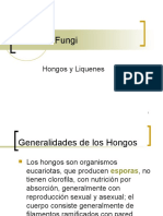 Reino Fungi.ppt (Fisiologia)