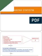 PENGANTAR STATISTIK.pptx