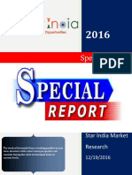 Special Report 19-12-2016