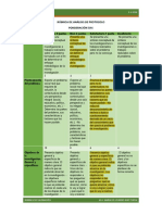 Rúbrica de Actividad 1.1 Analisis de Protocolo