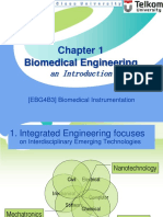 Chapter1-BiomedicalEngineering