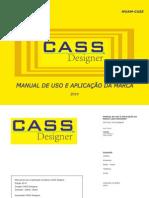 Manual Da Marca CASS