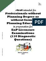516623790-En-Iron-Mental-Planning-Review.pdf