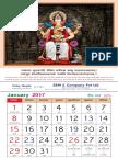 2017 Hindi Calender.pdf