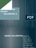 Ppt Mobak Filter