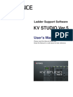 Kv Studio Ver5 Man Ks
