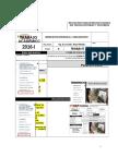 TA-3-DERECHO CONSTITUCIONAL Y ADMINISTRATIVO - M2 - NC - SEGUNDO.doc
