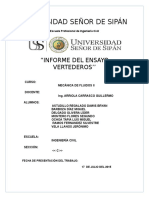 vertederos (1)