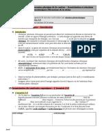 tp7-chap2-isomerisationreactionsphotochimiques.pdf