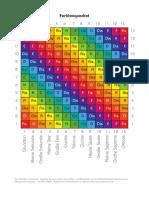 farbtonquadrat.pdf