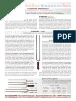 Planetware-Stimmgabeln.pdf