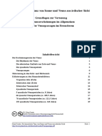 Venuspassage.pdf