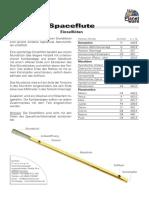 spaceflute-einzeln.pdf