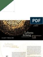 201010_lebensklang-ossiach.pdf