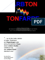 Os-Farbnoten-Praesentation.pdf