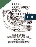 Farbton-Tonfarbe_ebook.pdf