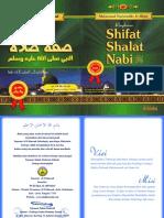 sifat-shalat-nabi.pdf