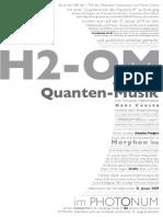 09-H2OM-plakat.pdf