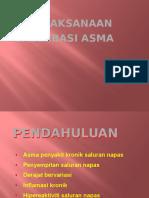 Balikpapan asma dr Budi Antariksa SpP PhD).pptx