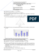 EN_matematica_2016_var_03_LRO.pdf