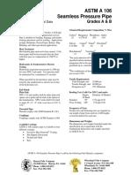 WTC_Seamless_Pr_GrA-B.pdf