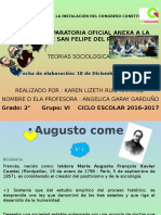 socilogia.pptx