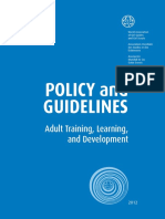 Policy-and-Guidelines-Adult-T& D.pdf