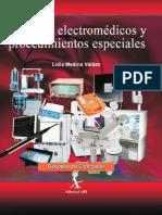 Aparatos Electromedicos y Procedimientos Especiales.pdf