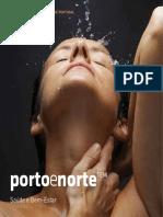 saude e bem estar porto norte2412 (1).pdf