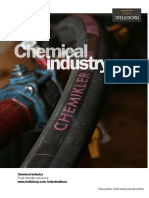 GB Chemical Industry A4 2015