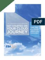 CloudAdoptionAssessment_2