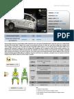 Proton-Ertiga-ASEANNCAP.pdf