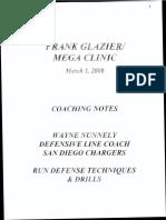 Run Defense Techniques and Drills.pdf