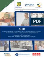 SCMI - ghid implementare unitati subordonate MENCS.pdf