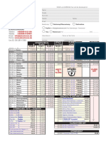 Planetware-Liste.pdf