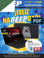 catalogo215-Diciembre2016-es.pdf