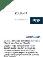 KULIAH 7
