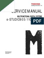 ES905-1105-1355sm