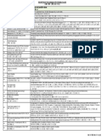 Student DCF Instruction.pdf