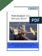 hidrokarbon_dan_minyak_bumi.pdf