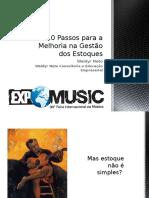 10passosparaamelhorianagestodos-130920110134-phpapp01