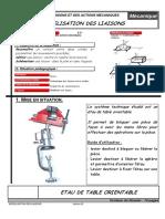 M_11-01.pdf