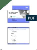 ISRDDN and ISPF Hidden Treasures