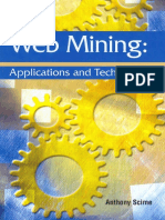 [15]web-mining-app-and-tech2.pdf