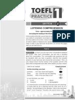 1-BANK SOAL TOEFL.pdf